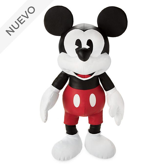 Peluche grande coleccionable Mickey Mouse, Disney Store