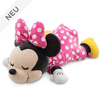 Disney Store - Minnie Maus - Cuddleez - Kuscheltier
