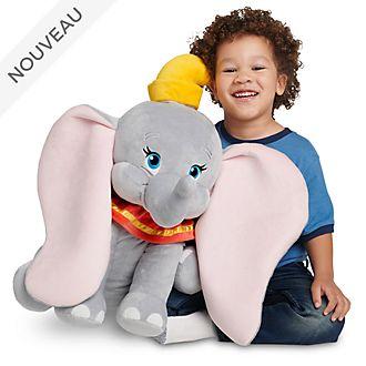Disney Store Grande peluche Dumbo