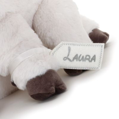 Pua Large Soft Toy, Moana