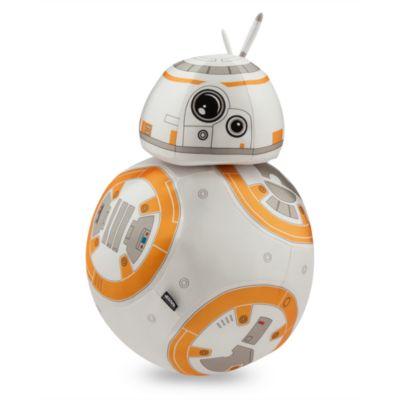 Peluche grande BB-8, Star Wars VII: El despertar de la Fuerza