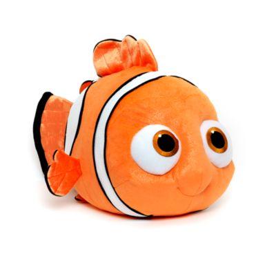 Grande peluche Nemo, Le Monde de Dory