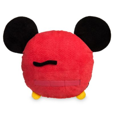 Coussin Tsum Tsum Mickey
