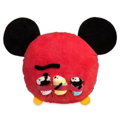 Micky Maus Disney Tsum Tsum Kissen