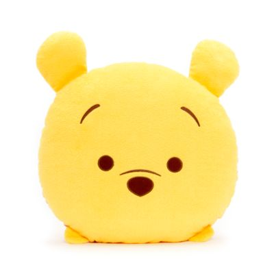 Nalle Puh Tsum Tsum-kudde