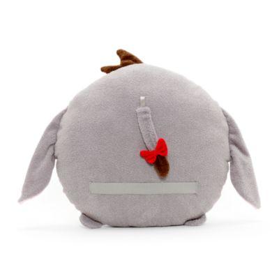 Cuscino Tsum Tsum Hi-Ho