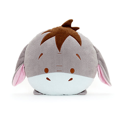 Eeyore Tsum Tsum Cushion