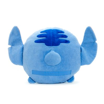 Stitch Tsum Tsum Cushion