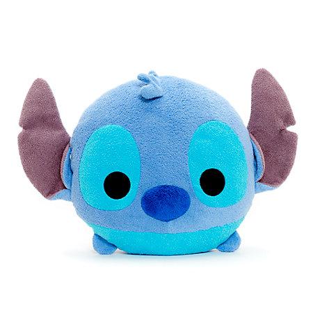 Cojín Stitch de Tsum Tsum