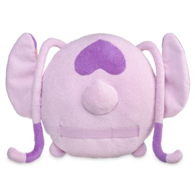 Angel Tsum Tsum-pude, Lilo and Stitch: The Series
