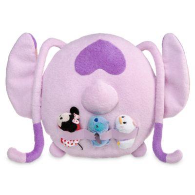 Lilo und Stitch: The Series – Angel Disney Tsum Tsum Kissen