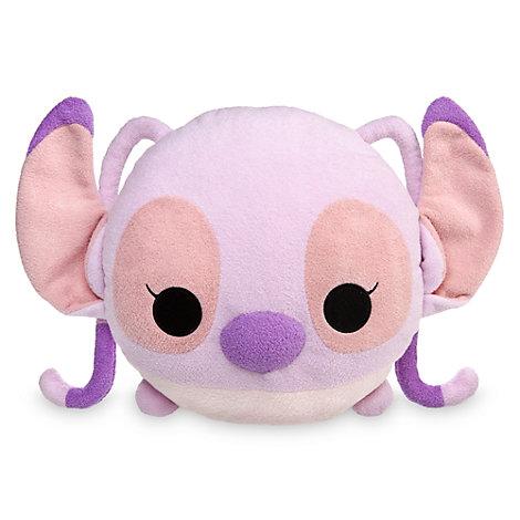Angel Tsum Tsum-kudde, från Lilo och Stitch-serien
