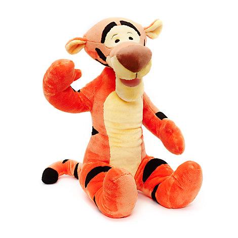Tigger Large Soft Toy