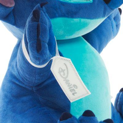Stitch - Kuscheltier