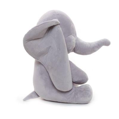 Stort Dumbo plysdyr