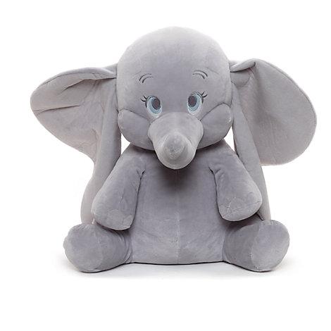 Peluche grande de Dumbo