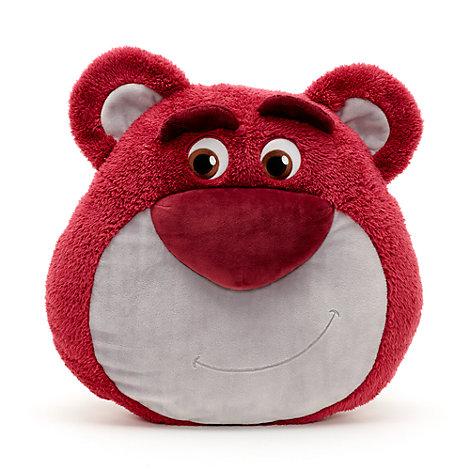 Lotso Big Face Cushion