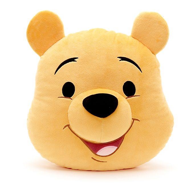 Cuscino volto grande Winnie the Pooh