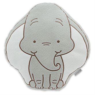 Disney Store Dumbo Character Cushion