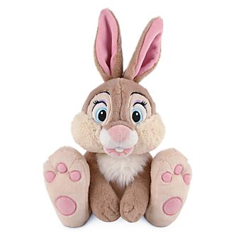 Disney Store Miss Bunny Large Soft Toy