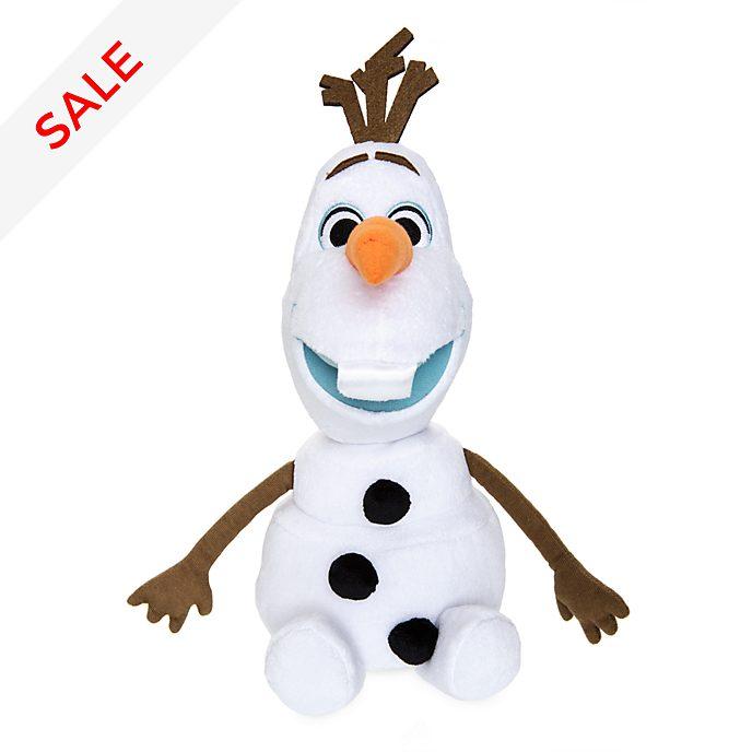 Disney Store Olaf Large Soft Toy
