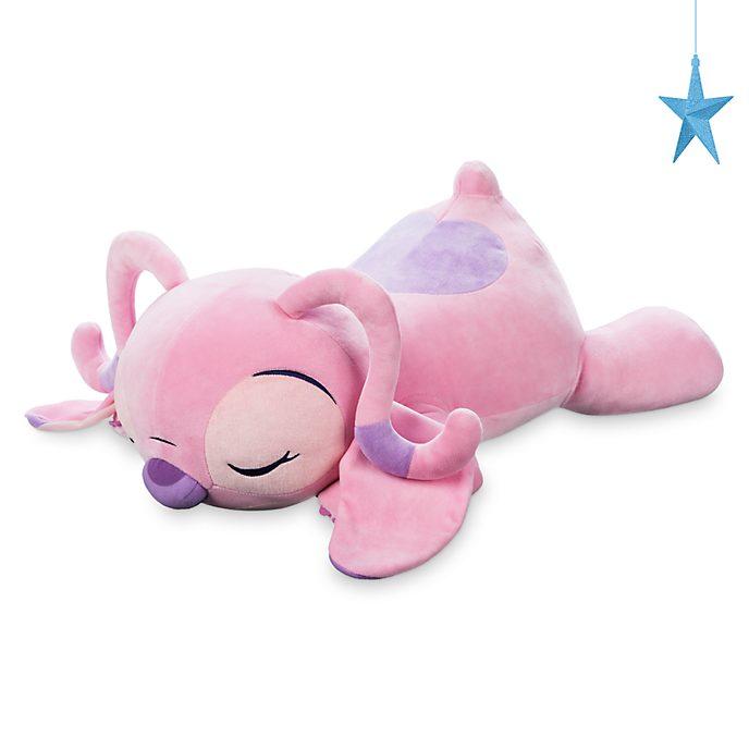Peluche grande Cuddleez Angel Disney Store
