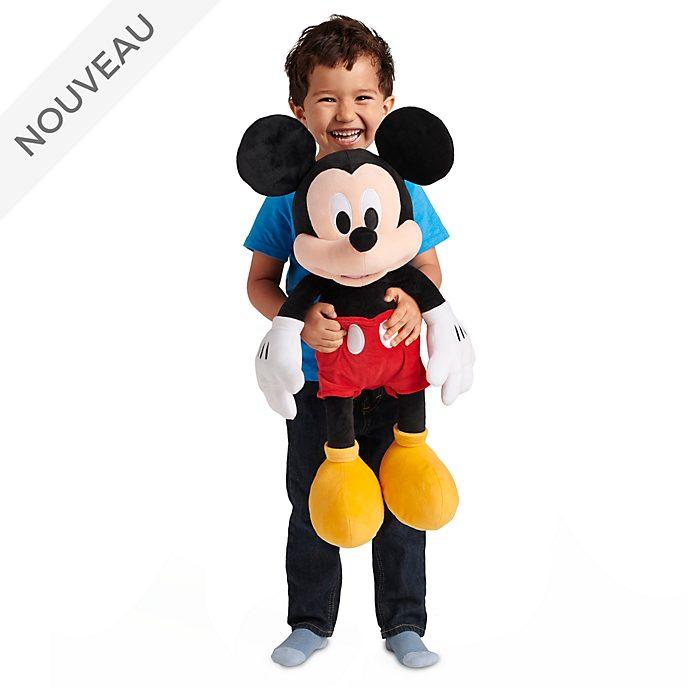 Disney Store Grande peluche Mickey Mouse