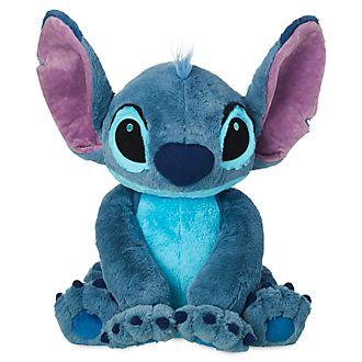 Peluche grande Stitch Disney Store