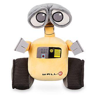 Peluche grande WALL-E Disney Store
