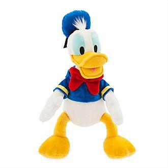 Peluche grande Pato Donald, Disney Store