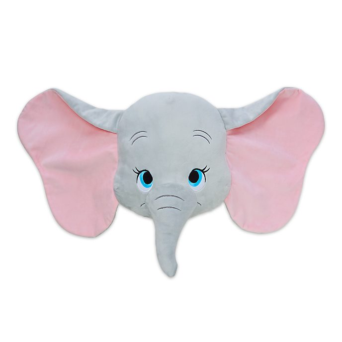 Disney Store - Dumbo - Kissen