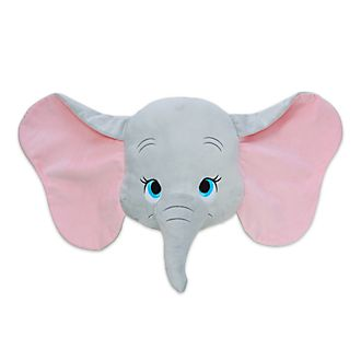 Disney Store Dumbo Cushion