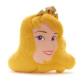 Cuscino Aurora La Bella Addormentata Disney Store