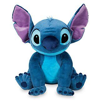 Peluche extragrande Stitch, Disney Store