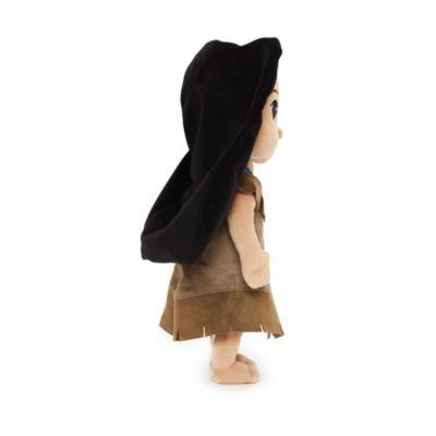 Poupée en peluche Pocahontas Disney Animators