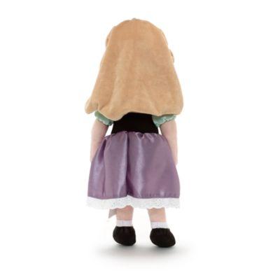 Törnrosa liten gosedocka, Disney Animators' Collection