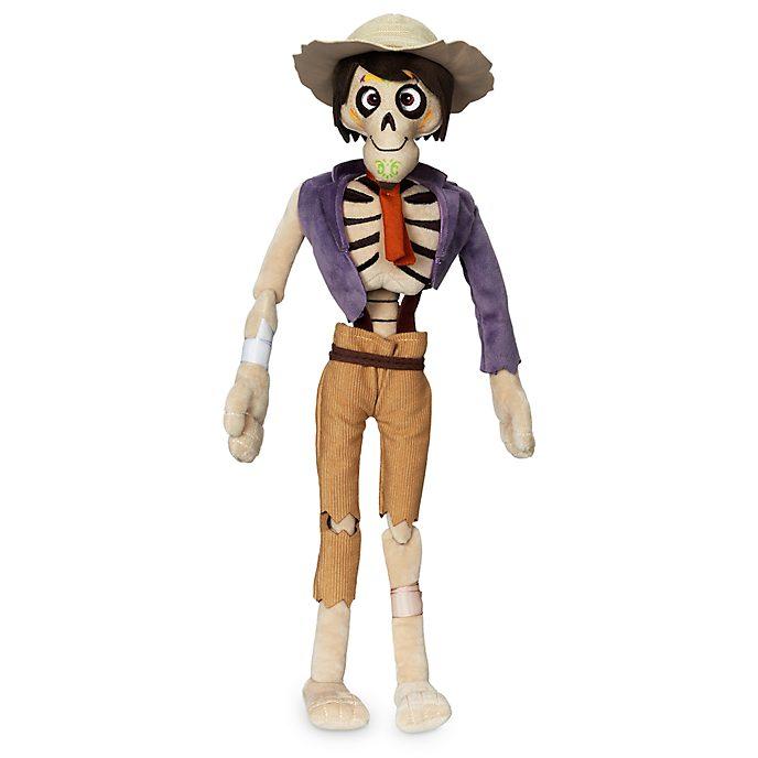 Hector Medium Soft Toy, Disney Pixar Coco