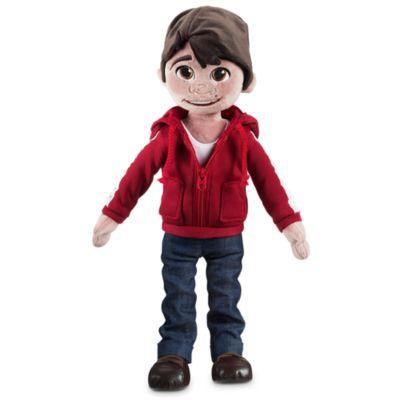 Peluche mediano Miguel, Coco Disney Pixar