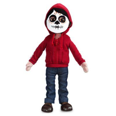 Miguel Medium Soft Toy, Disney Pixar Coco