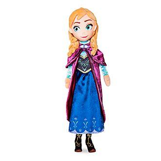 Bambola di peluche Anna