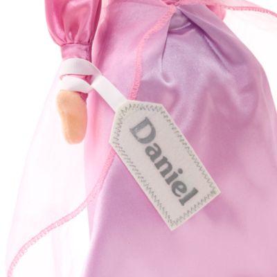 Bambola di peluche Ariel