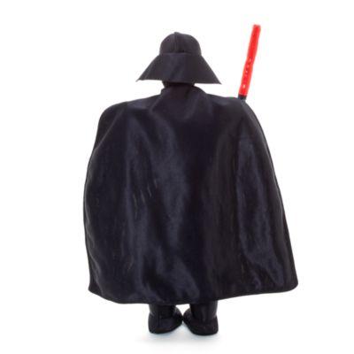 Darth Vader - Kuschelpuppe - Disney Store