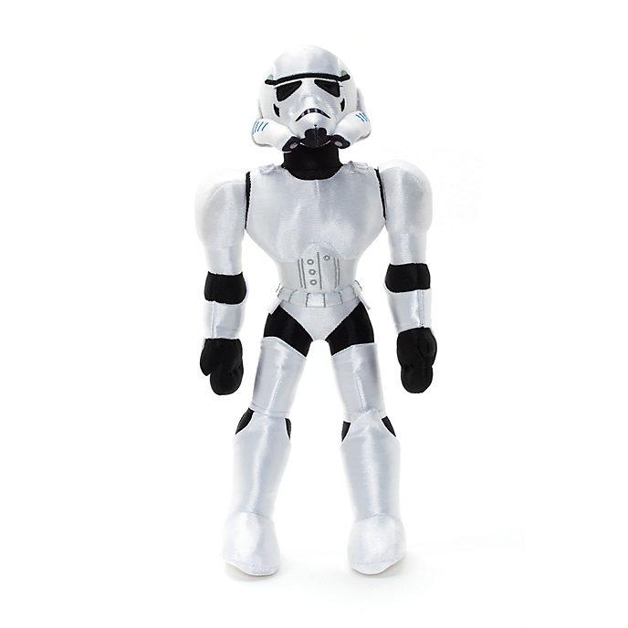 Peluche Stormtrooper, Disney Store