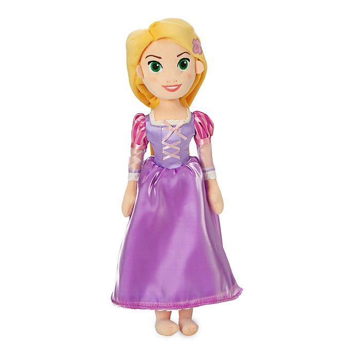 Disney Store Poupée de chiffon Raiponce