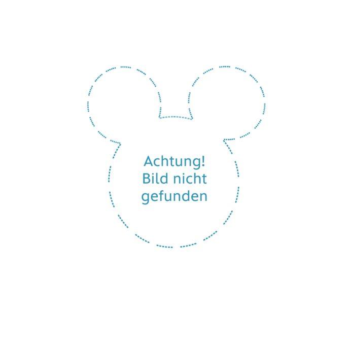 Disney Store - Disney Animator - Anna (Die Eiskönigin - völlig unverfroren) - Stoffpuppe
