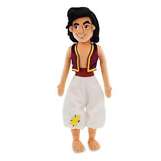 Bambola di peluche Aladdin Disney Store