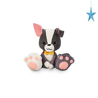 Disney Store - Tiny Big Feet - Winston - Kuscheltier
