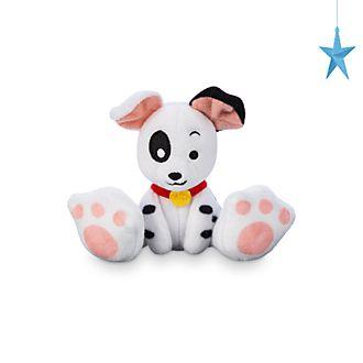 Disney Store Peluche miniature Patch, Tiny Big Feet