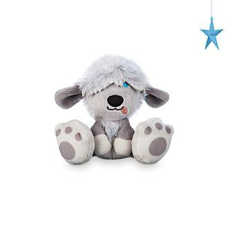 Disney Store - Tiny Big Feet - Max - Kuscheltier