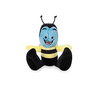 Disney Store Genie Bee Tiny Big Feet Mini Soft Toy, Aladdin